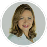 Doctora Elaluf