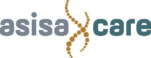 logo_asisa_care2